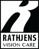Rathjen's Vision Care