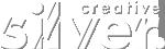 Silver Creative Group Logo